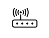 High Quality WiFi Router